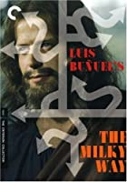 The Milky Way (The Criterion Collection)