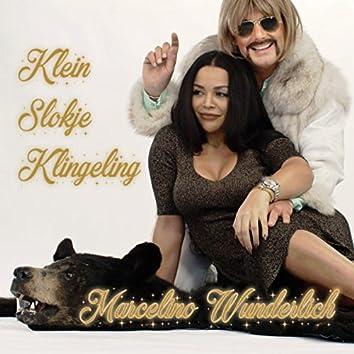 Klein Slokje Klingeling