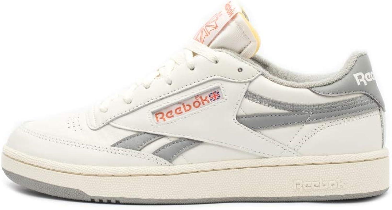 Reebok Revenge Plus MU (beige grau) - 46 46 EUR · 12,5 US  günstig online