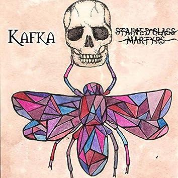 Kafka (Through Your Eyes)