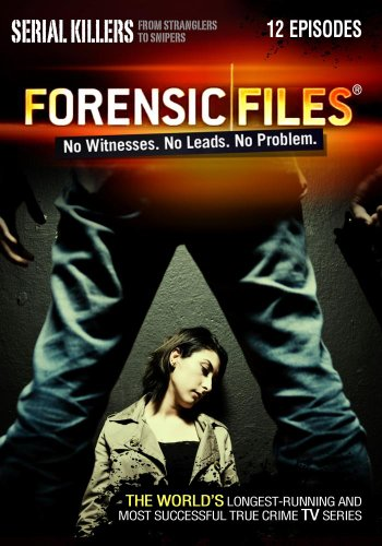 16 best court tv forensic files for 2021