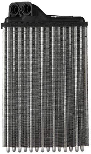 Spectra Premium 93022 Heater