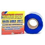 Rescue Tape | Self-Fusing Silicone Tape |...