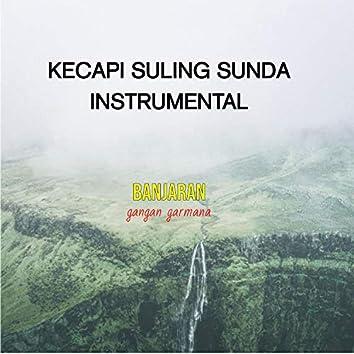 Kecapi Suling Sunda