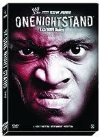 Ecw: One Night Stand 2007 [DVD] [Import]
