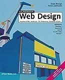 Foundation Web Design: Essential Html, Javascript, CSS, Photoshop, Fireworks, and Flash (English Edition)