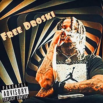 Free Droski