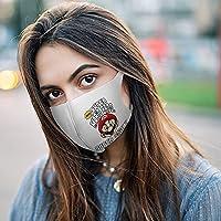 スーパーマリオ フェイスマスク 洗える 在庫 あり Rokoo 冷感 呼吸しやすい スポーツ 通気 ひんやり 繰り返し使える 快適