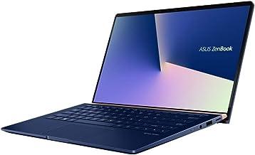ASUS UX533FD-A8067T i7-8565U 16GB 512SSD W10 15.6