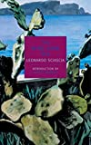 The Wine-Dark Sea (New York Review Books Classics) (Paperback)