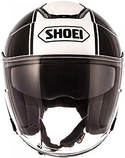 Amazon.es: Shoei