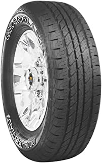 Milestar GRANTLAND All-Season Radial Tire - 245/70R16 106T