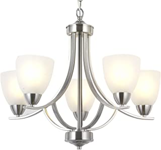 Best exterior chandelier lighting Reviews