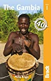 The Gambia (Bradt Travel Guides) (English Edition)
