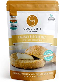 Best where can you buy low carb bread Reviews