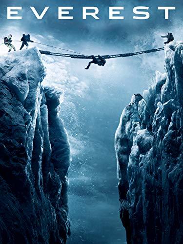 Everest (4K UHD) [dt./OV]