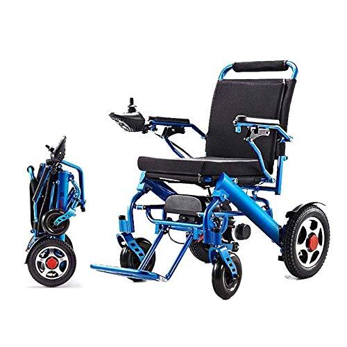 BDD Fauteuils Roulants Électriques, Fauteuil Roulant Handicapé...