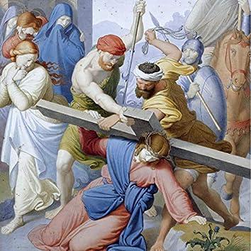 Via Crucis (piano version)
