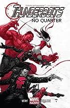 Best electra superhero comic Reviews