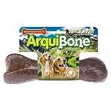 Arquivet Arquibone Bacon 12,5 cm - 265 g