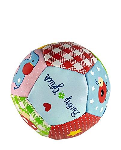 Baby Charms Softball BabyGlück Bild