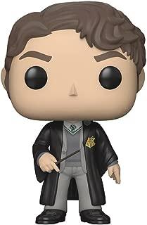 Funko POP!: Harry Potter - Tom Riddle, Multicolor