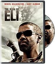 Book of Eli, The (DVD)