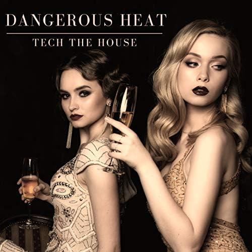Tech the House