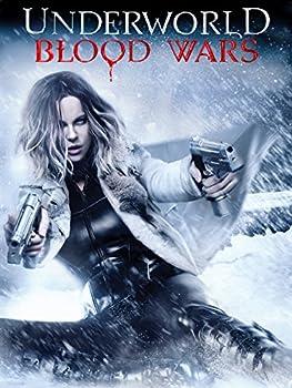 underworld blood wars 4k