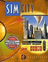 SimCity (輸入版)