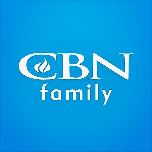 CBN Family for FireTV