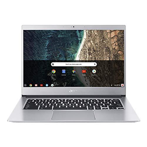 Acer Chromebook 514 CB3-431-C6H3 ChromeOS