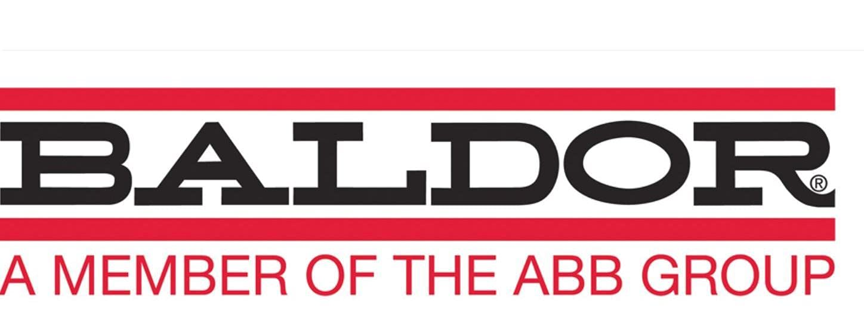 DRX25164T Max 90% OFF - ABB BALDOR 10HP 1180 980RPM Cheap sale 256T 60HZ XPFC 3PH