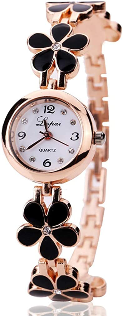 Eduavar Watches for Women Retro Spasm price Watc Fashion Wrist Analog Quartz Max 53% OFF