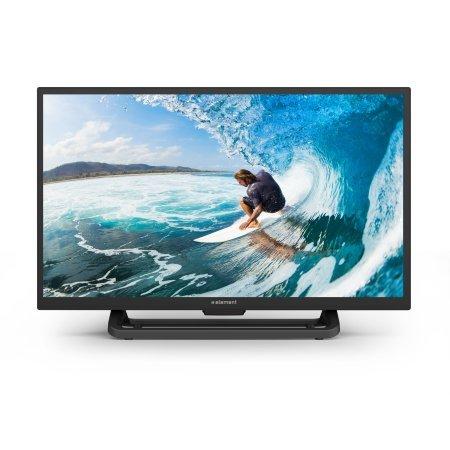Element 19' 720p 60Hz Class LED HDTV