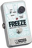 Immagine 1 electro harmonix freeze sound retainer