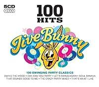 100 Hits - Jive Bunny - Various Artists by Various Artists (2010-10-15)