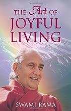 Best joyful living book Reviews