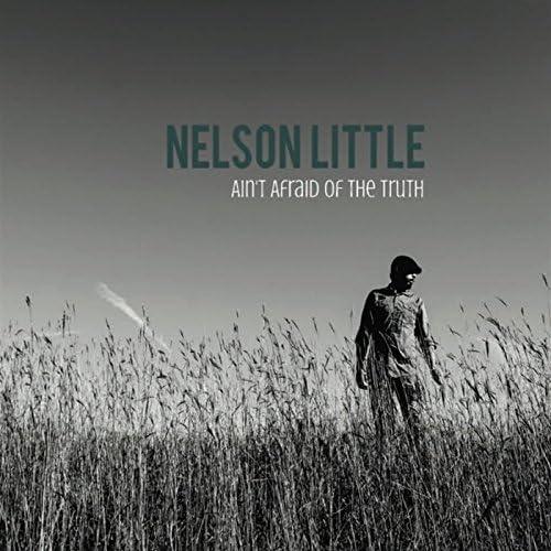 Nelson Little