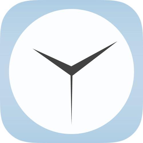 ClockZ - 無料卓上置時計