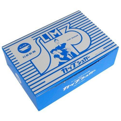 (まとめ買い) 日新製糖 カップシュガー 3300S カップシュガー3300S 【×3】