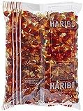 Haribo Bonbon Gélifié Happy Cola 2 kg