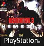 Resident Evil 3 ~ Nemesis ~