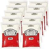 シロカ 毎日おいしい お手軽食パンミックス ソフトパン SHB-MIX1270(260g*10袋入)