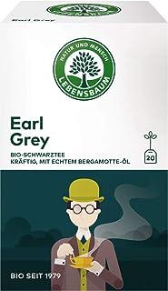 Lebensbaum Bio Earl Grey 2 x 40 gr