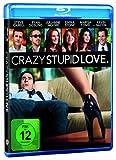 Immagine 1 crazy stupid love