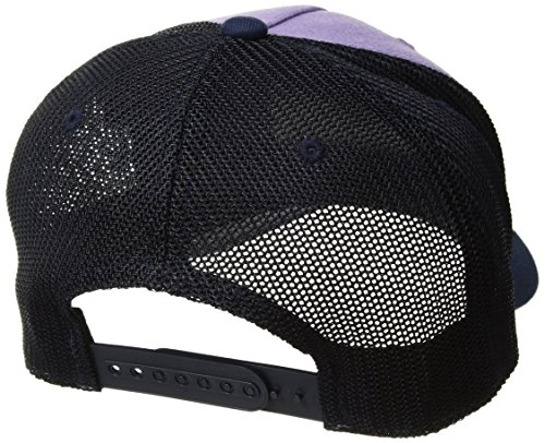 Outdoor Research Advocate Casquette pour Homme M Adobe