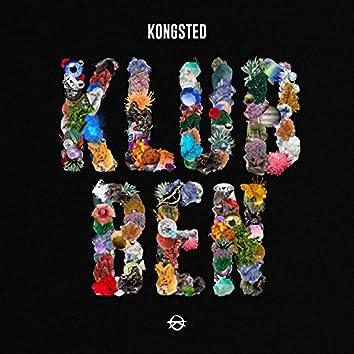KLUBBEN (EP)