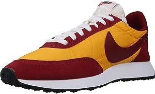 Nike Air Tailwind 79, Chaussures d'Athlétisme Homme