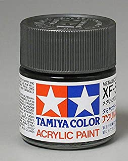 tamiya acrylic paint